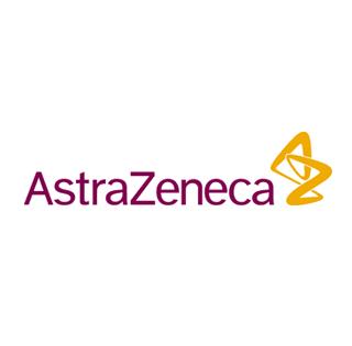 astrazeneza