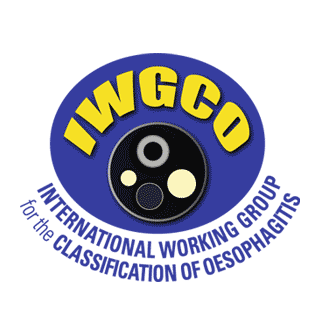 iwgco